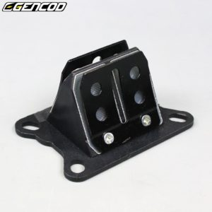 Clapets AM6 Gencod 50cc