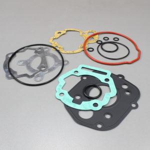 Joints moteur moto Gencod