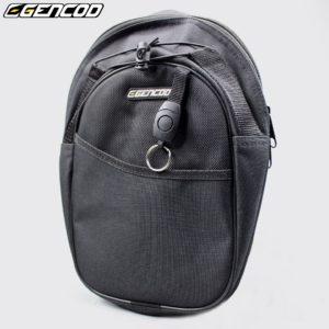 Mini sac de moto Gencod